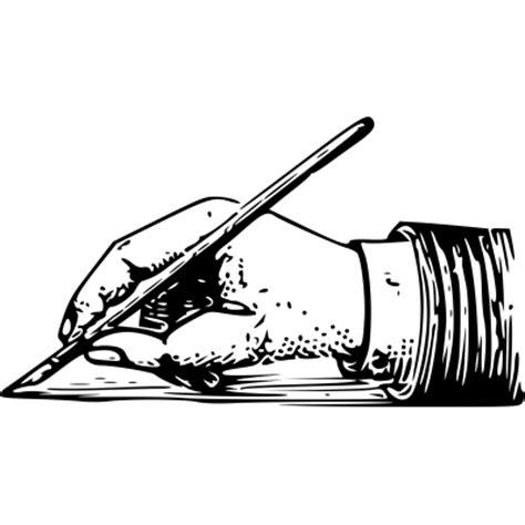 Literature Essays Free Essay Examples